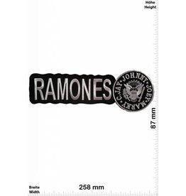 Ramones Ramones - 25 cm - BIG