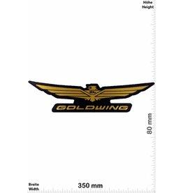Honda HONDA Goldwing