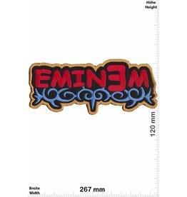 Eminem Eminem - blau - 26 cm