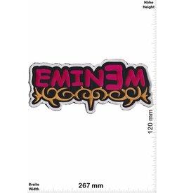Eminem Eminem - gold - 26 cm