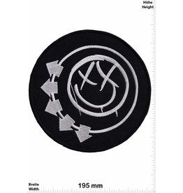 Blink 182 Blink 182 - Smile - 19 cm