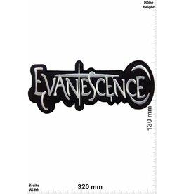 Evanescence Evantescence - 32 cm