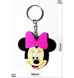 #Mix Mini Mouse - pink - MTB - Protektor