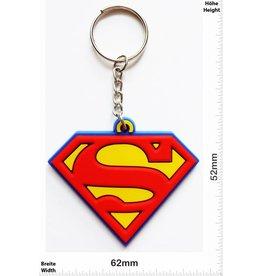 #Mix Superman