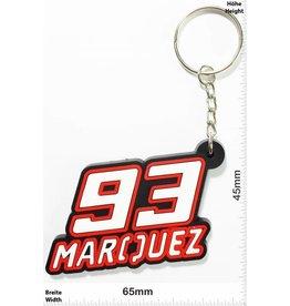 #Mix 93 Marquez