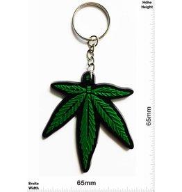 #Mix Marihuana
