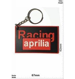 Aprilia aprilia Racing -  schwarz