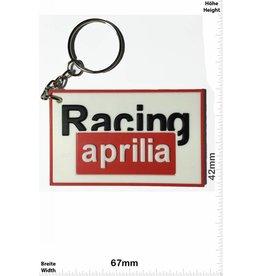 Aprilia aprilia Racing -  weiss
