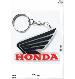 Honda HONDA - transparent