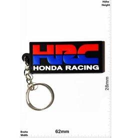 Honda HONDA - HRC - Honda Racing - schwarz