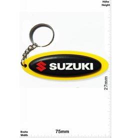 Suzuki Suzuki - gelb