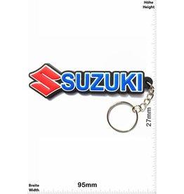 Suzuki Suzuki -  blue