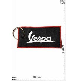 Vespa Vespa  - Roller - Stoff - Doppelseitig - waschbar