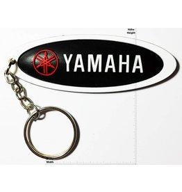 Yamaha Yamaha -long - weiss schwarz
