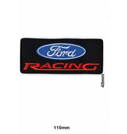 Ford FORD Racing - Auto Car