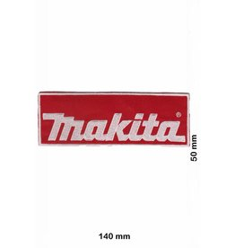 Makita MAKITA - Racing Team