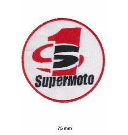 SuperMoto  SuperMoto - Racing Team