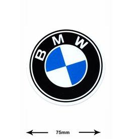 BMW BMW - 2 pieces  -