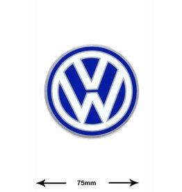 VW VW Volkswagen - 2 pieces  -