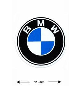 BMW BMW - BIG - 2 pieces  -