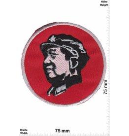 Noth Korea North Korea - Diktator - Kim