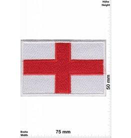 England Flagge England