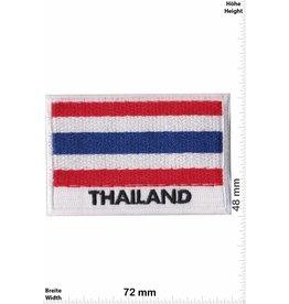 Thailand Thailand - Flag