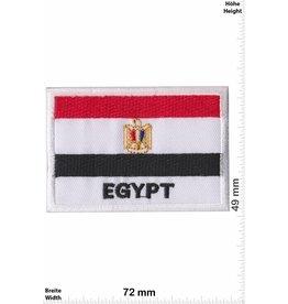 Ägypten Egypt - Flag