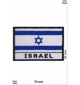 Israel Israel - Flagge