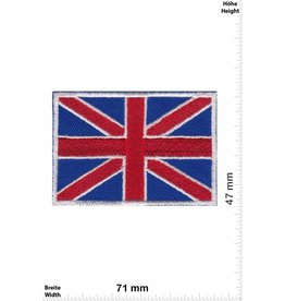 England Flag UK - England - union jack - Flaggen