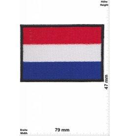 Netherland Flagge Holland - Flag Netherland - Flag