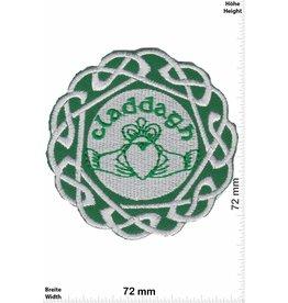 Ireland  Claddagh  - Irland