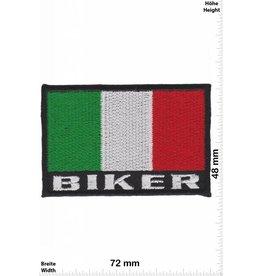 Italy Biker  Italy