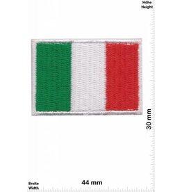 Italy 2 Piece - Flag Italy -   small
