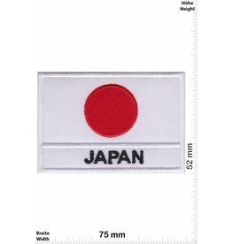 Japan Japan - Flagge