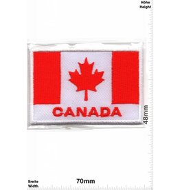 Canada Canada Flagge - Canada Flag - Countries