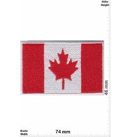 Canada Canada - Flag