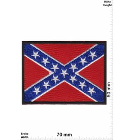 Southern Southern - Flag
