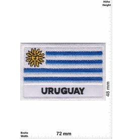 Uruguay Uruguay - Flag