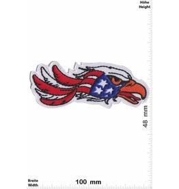 USA USA - Eagle