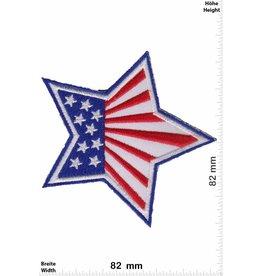 USA USA - Star