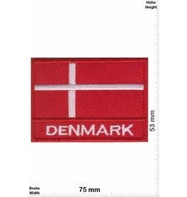 Denmark Denmark - Flag