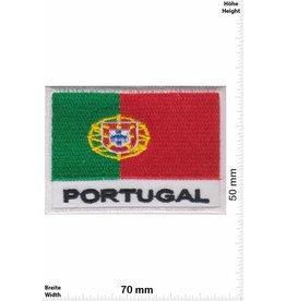 Portugal Portugal - Flagge