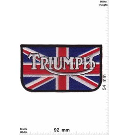 Triumph Triumph - UK - United Kingdom