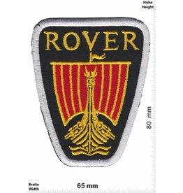 Rover ROVER -black - HQ