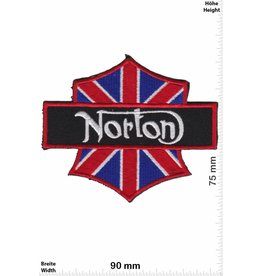 Norton Norton - UK - England