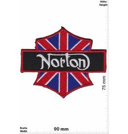 Norton Norton - UK - England