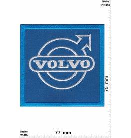 Volvo Volvo - blau