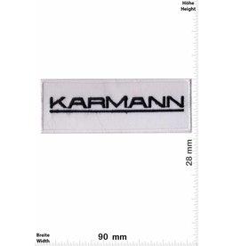 Karmann Karmann