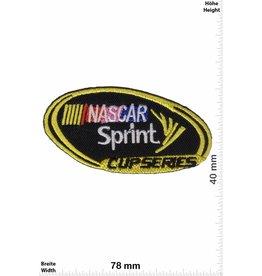 NASCAR NASCAR Sprint
